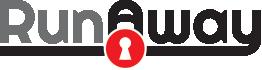 runaway_logo_web