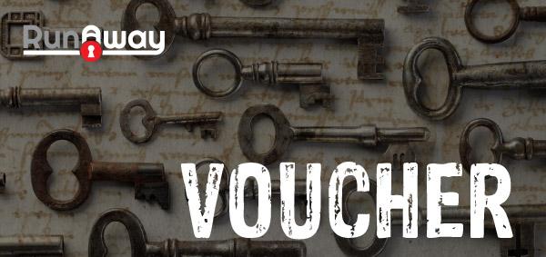 voucher2